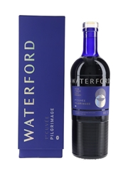 Waterford 2016 Pilgrimage Bottled 2020 - First Release 70cl / 50%