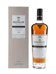 Macallan 2001 Exceptional Single Cask 04