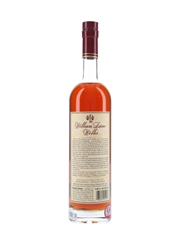 William Larue Weller Bottled 2019 - Antique Collection 75cl / 64%