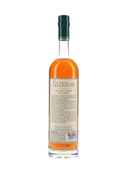 Sazerac 18 Year Old Bottled 2019 - Antique Collection 75cl / 45%
