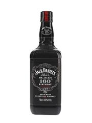 Jack Daniel's Old No.7 Mr Jack's 160th Birthday 70cl / 40%