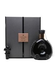 Louis XIII Rare Cask 42,6 Remy Martin Cognac 70cl / 42.6%