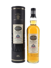 Glengoyne 10 Year Old Fife Constabulary 1949-2013 70cl / 40%