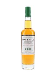 Daftmill 2009