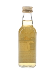 Deepening Depression Weather Conditions The Whisky Connoisseur 5cl / 40%