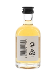 Tobermory 12 Year Old  5cl / 46.3%