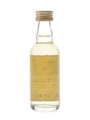 Imperial 1976 19 Year Old Bottled 1996 - Signatory Vintage 5cl / 43%