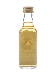 Global Warming Weather Conditions The Whisky Connoisseur 5cl / 40%