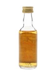 Glenfarclas 15 Year Old Bottled 2000s 5cl / 46%