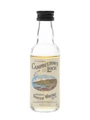 Campbeltown Loch Springbank Distillers Ltd. 5cl / 40%