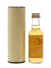 Dufftown 1979 15 Year Old Bottled 1995 - Signatory Vintage 5cl / 43%