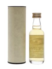 Bladnoch 1984 10 Year Old Bottled 1995 - Signatory Vintage 5cl / 43%