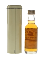 Edradour 1997 11 Year Old Signatory Vintage 5cl / 43%
