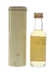 Strathisla 1989 12 Year Old Bottled 2001 - Signatory Vintage 5cl / 43%