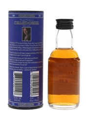 Edradour 12 Year Old Dougie MacLean's Caledonia Selection 5cl / 46%
