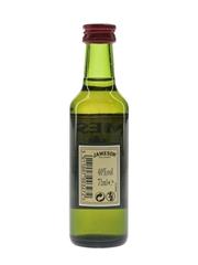 Jameson  7.1cl / 40%