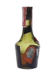 Vat 69 7 Year Old Bottled 1930s-1940s - Park & Tilford 4.7cl / 43%