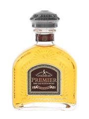 Johnnie Walker Premier  5cl / 43%