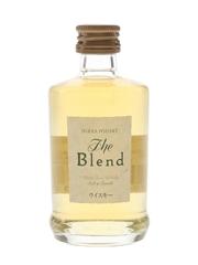 Nikka Whisky The Blend