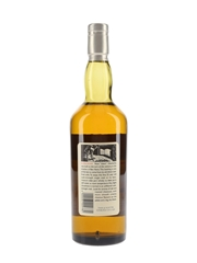 Glenlochy 1969 25 Year Old Rare Malts Selection 75cl / 62.2%