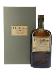 Dunhillion 23 Year Old Limited Edition
