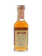 Ancient Age 86 Bottled 1980s 5cl / 43%