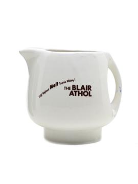 Blair Athol Ceramic Water Jug