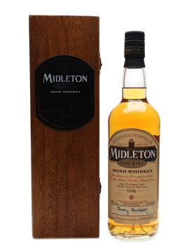 Midleton Very Rare