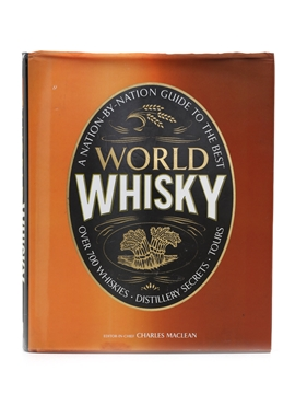 World Whisky