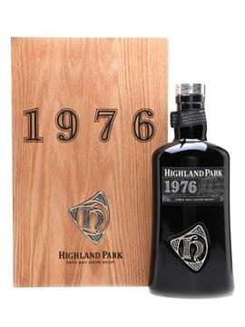 Highland Park 1976