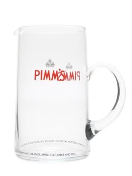Pimm's Jug