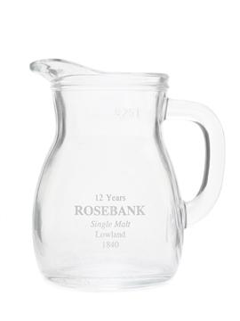 Rosebank Water Jug