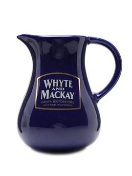Whyte & Mackay Water Jug