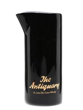 Antiquary Water Jug