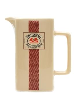 Whyte & Mackay Special Scotch Whisky