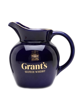 Grant's Scotch Whisky