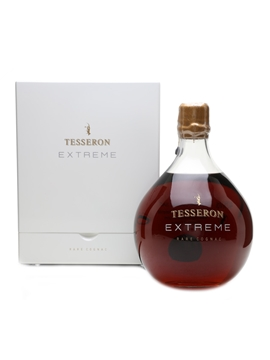 Tesseron Extreme 1906 And Earlier