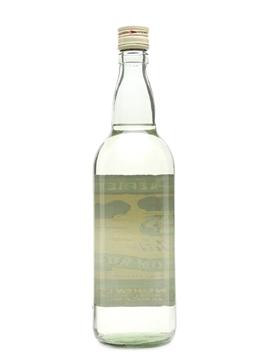 Wray & Nephew White Overproof Rum Bottled 1970s 75cl / 57.7%