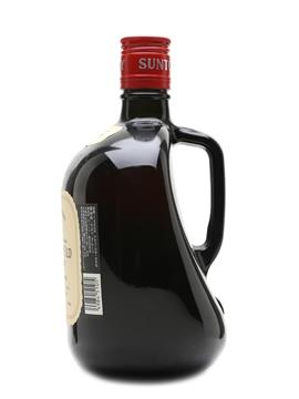 Suntory Old Whisky Old Presentation 140cl / 40%