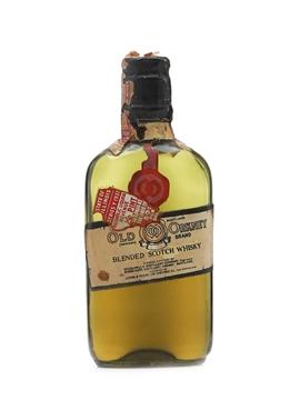 Old Orkney - Stromness Distillery