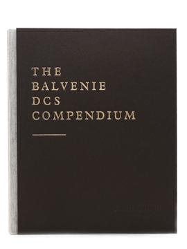 Balvenie DCS Compendium