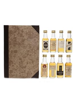 Scotland's Whiskies Volume 5