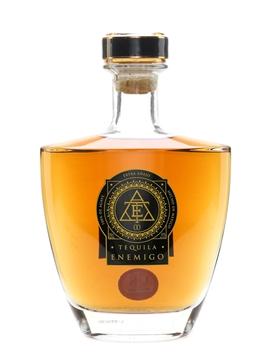 Enemigo 00 Extra Anejo Tequila