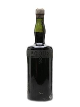 Clacquesin Liqueur