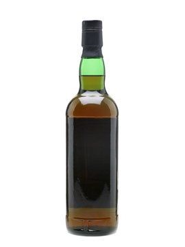 SMWS 17.24 Scapa 1965 70cl / 45.6%