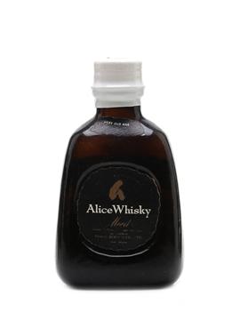 Alice Whisky VOA
