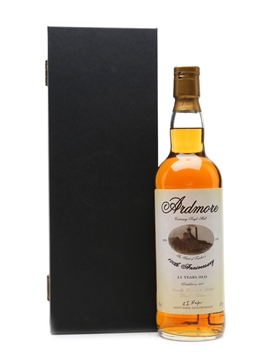 Ardmore 1977 100th Anniversary