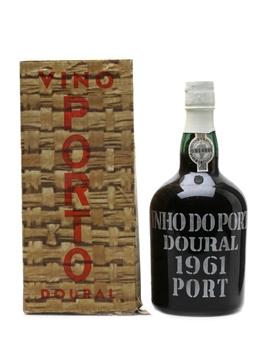 Doural 1961 Port