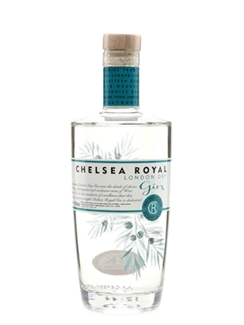 Chelsea Royal London Dry Gin