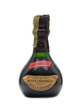 Moet & Chandon Petite Liquorelle